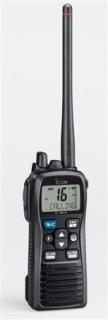国際VHFトランシ―バー「IC-M73J」