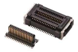 イリソ電子工業