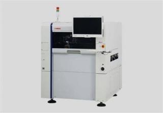 光学式外観検査装置