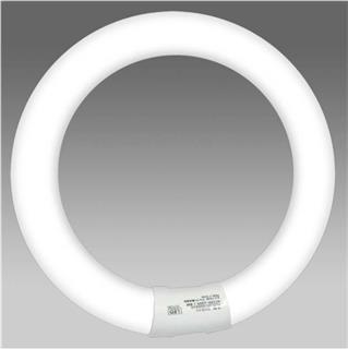 蛍光灯代替え用ランプ