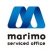 Marimo Real Estate Philippines Incの企業ロゴ
