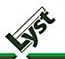 合同会社LYST