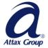 アタックスグループ(税理士法人、経営コンサルティング)