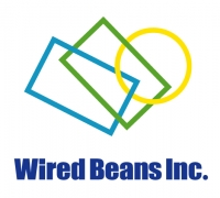 WIRED BEANS Design