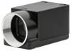 GigEインターフェースカメラ