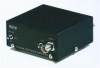 低雑音・低歪率増幅器