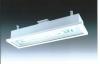防爆形LED照明器具