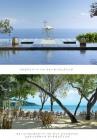 「プラチナバーシー」 バリ島でのウェディングプロデュースを10月10日(水)スタート!