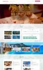 ハワイ旅専門ポータルサイト『Hawaii Lovers』11月12日(月)リニューアルオープン!
