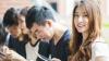韓国人若手ITエンジニアを『無料で』採用できるオンライン合同選考会を2月・3月に開催