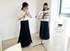 「音楽マンション」夏のモデルハウス見学会を開催