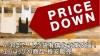 キャンペーン開催のお知らせ 『レジ袋有償化対策支援!エコバッグ20商品 格安販売のお知らせ』