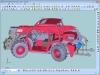 【春の大特価SALE】高機能 3D CAD の VariCAD が税込 7万円台!