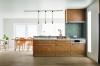 システムキッチン「STEDIA」に デザインと価格が魅力の「スタイリッシュプラン」登場!