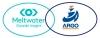 「顧客のファン化を図る」新広報サービス 「SNSプロアクティブサポート」サービス開始