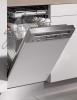 クリナップ中高級システムキッチンシリーズで ドイツ高級ブランド食洗機の対応範囲拡大