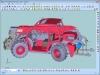 秋の感謝SALE◆高機能3D CAD VariCAD が税込 7 万円台◆10/2 まで!