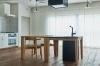 新生活提案キッチン「HIROMA」、 10月4日から本格販売開始。
