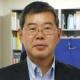 日本企業の海外進出と子会社管理
