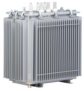 配電用変圧器