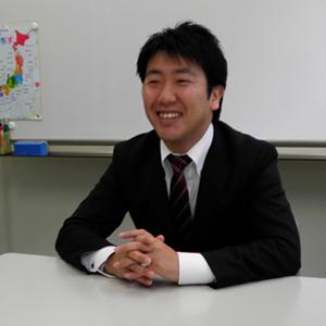 日本語教育を通じ社会に貢献