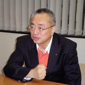 ベンチャー、ニュービジネス振興で日本を元気に