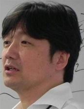 「前向き」の大切さを知る経営者 石橋真さん (下)